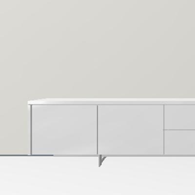 04 Konif2016_Line Sideboard
